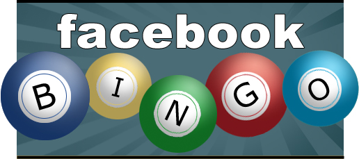 Willow Creek Crossing Apartments Facebook Bingo