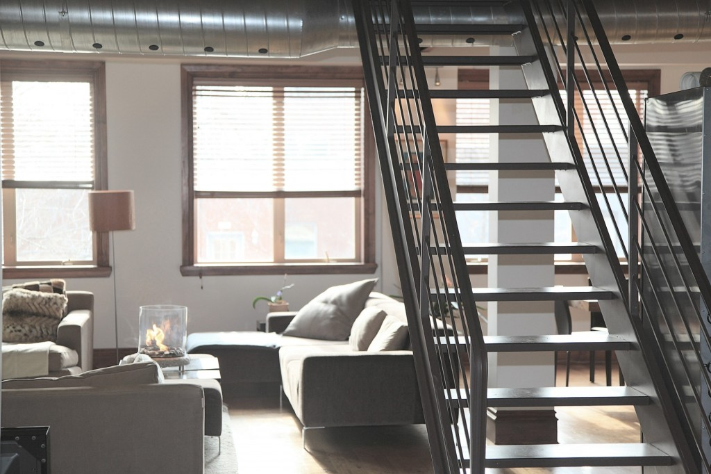 renter friendly upgrades for your apartment