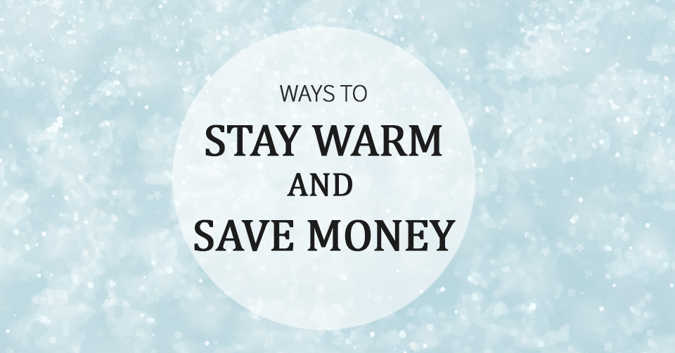 how to save money and pay bills